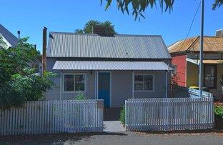 Picture of 123 Hanbury Street, Kalgoorlie WA 6430