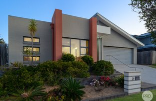 Picture of 26 Trinity Point Drive, Morisset Park NSW 2264
