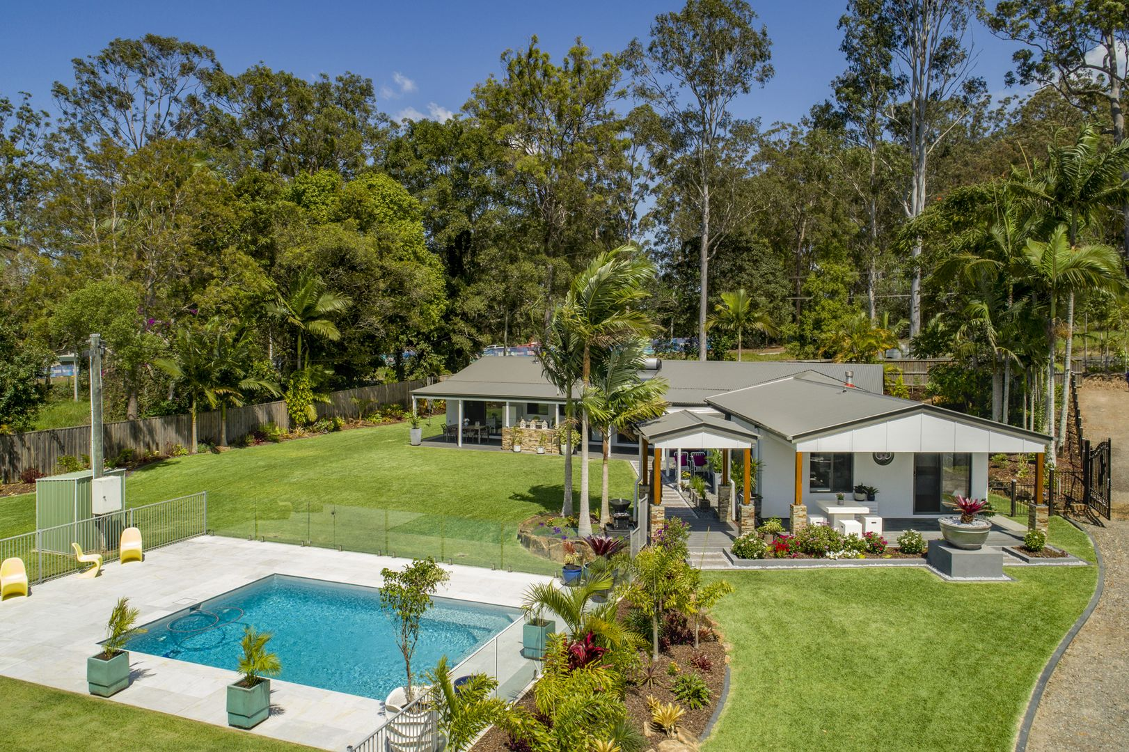 194 Connection Rd, Glenview QLD 4553, Image 0