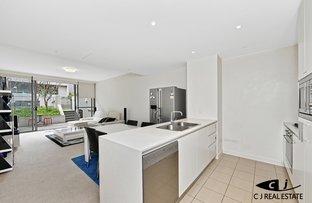 10 Sevier Avenue, Rhodes NSW 2138