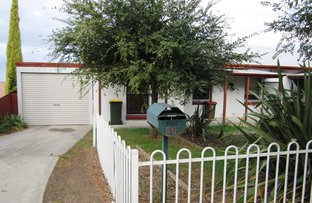 Picture of 20 AIDAS COURT, Port Lincoln SA 5606