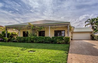 Picture of 111 Huxtable Terrace, Baldivis WA 6171