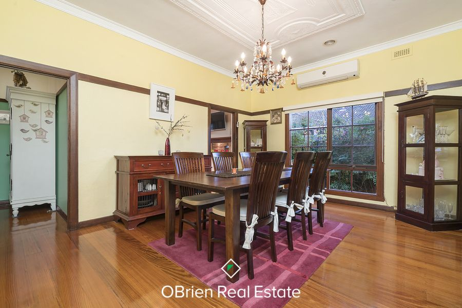 206 Warrigal  Road, Cheltenham VIC 3192, Image 2