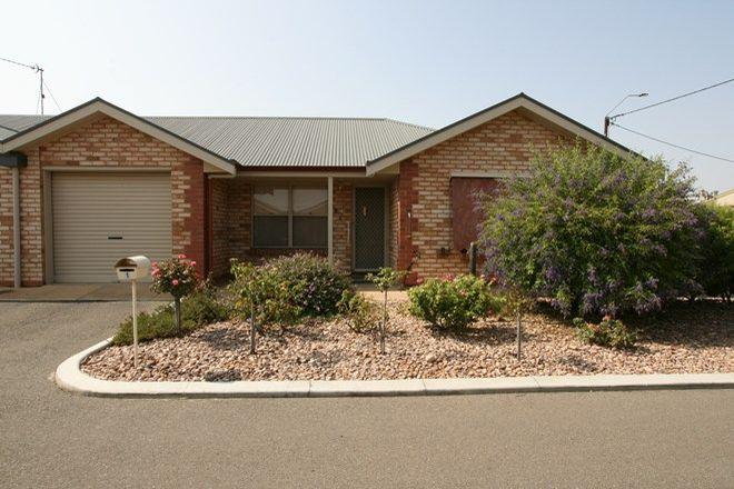 Picture of Unit 1/16 Goyder St, KADINA SA 5554