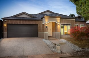 Picture of 8 Truscott Grove, Point Cook VIC 3030