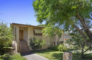 Picture of 17 Rudd Street, The Range QLD 4700