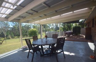 Picture of 53 Silkwood Street, Algester QLD 4115