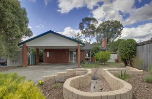Picture of 7 Taverner Court, Scoresby VIC 3179
