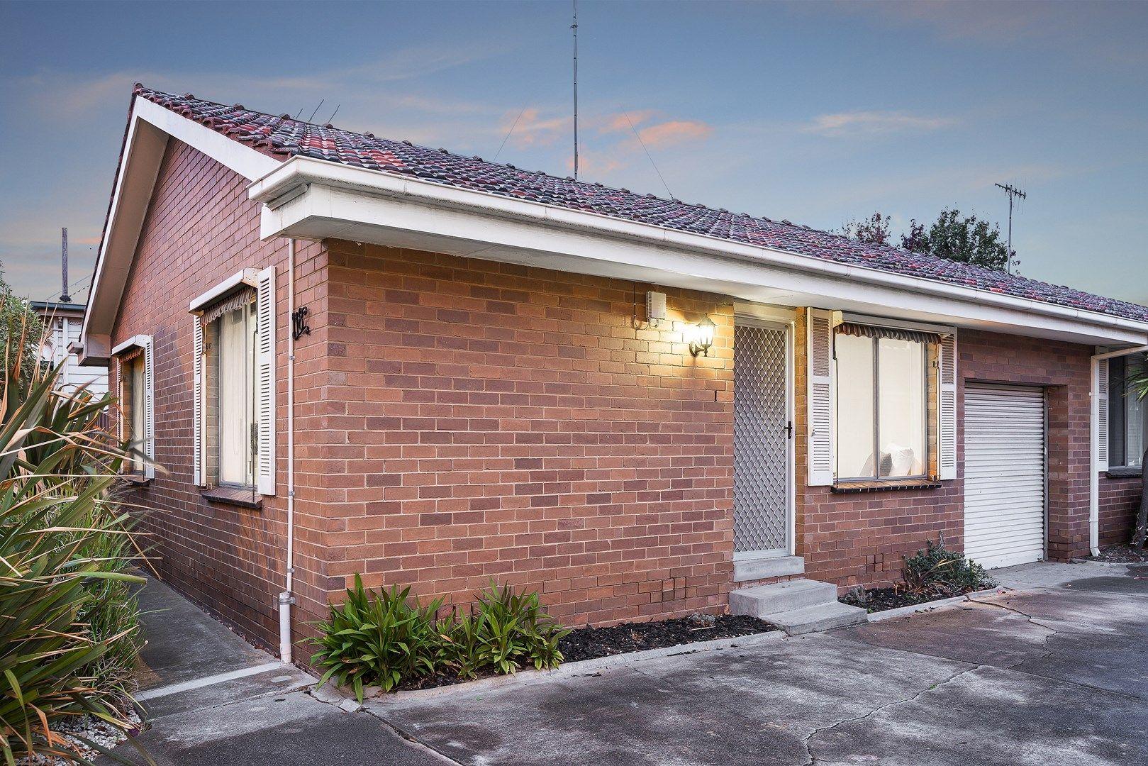 1/116-118 Gamon  Street, Yarraville VIC 3013, Image 0