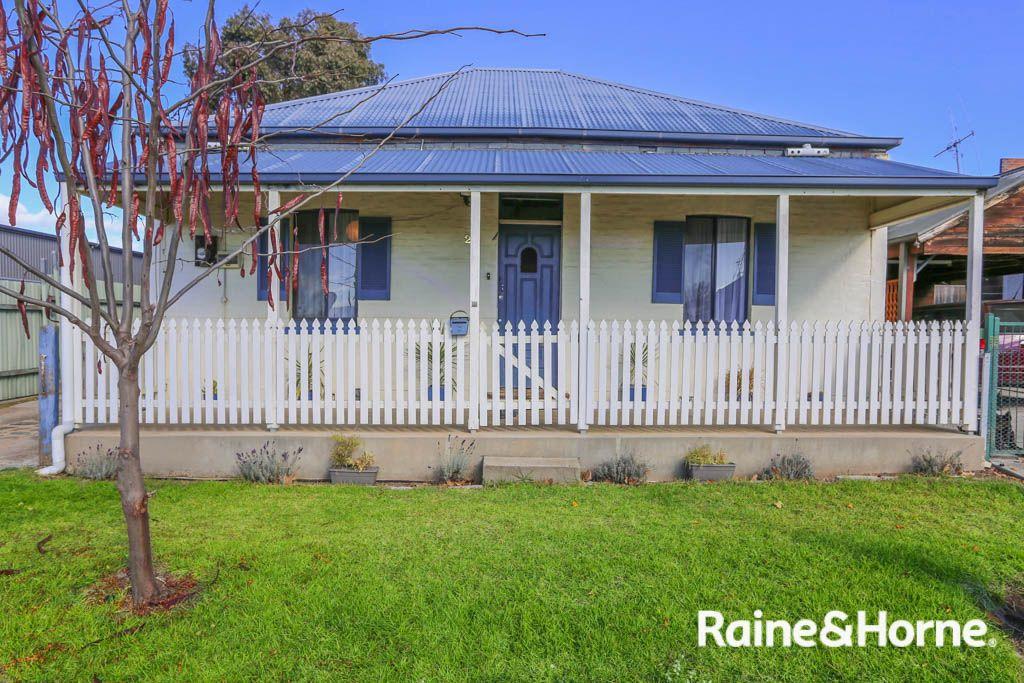 28 Lambert Street, Bathurst NSW 2795, Image 0