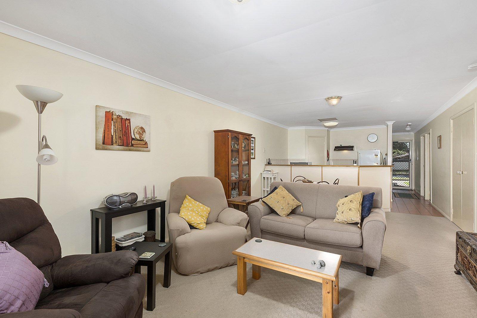 5/265 Taylor Street, Wilsonton QLD 4350, Image 1