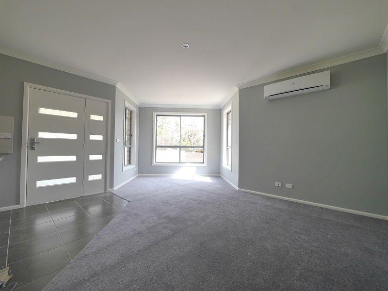 Unit 6/1 Kibbler Street, Cowra NSW 2794, Image 1