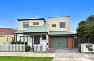 Picture of 1A Kingsley Road, Reservoir VIC 3073