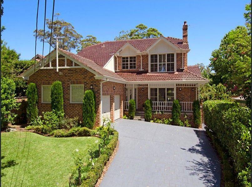 18 Selwyn Street, Pymble NSW 2073, Image 0