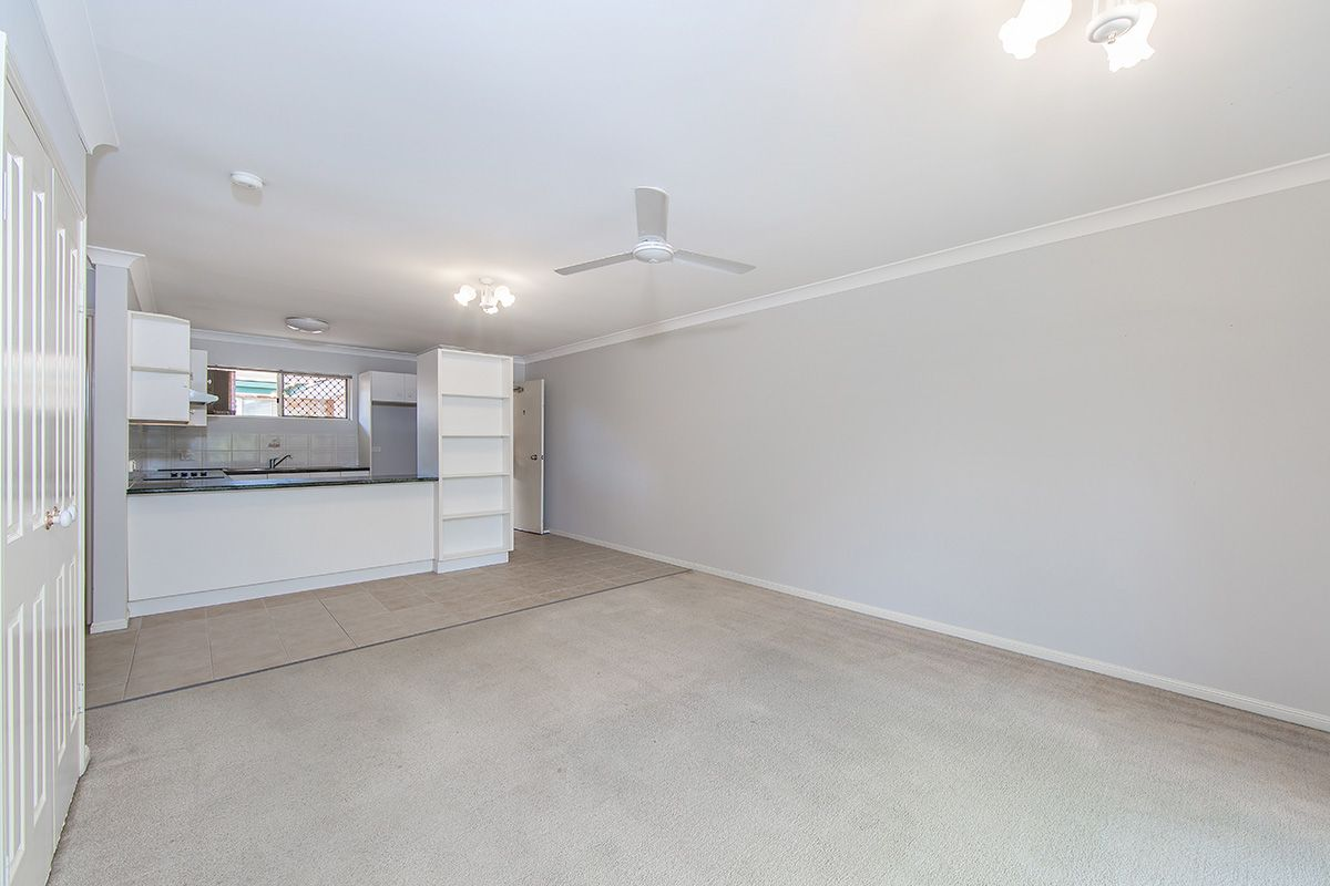 6/105 Meemar Street, Chermside QLD 4032, Image 2