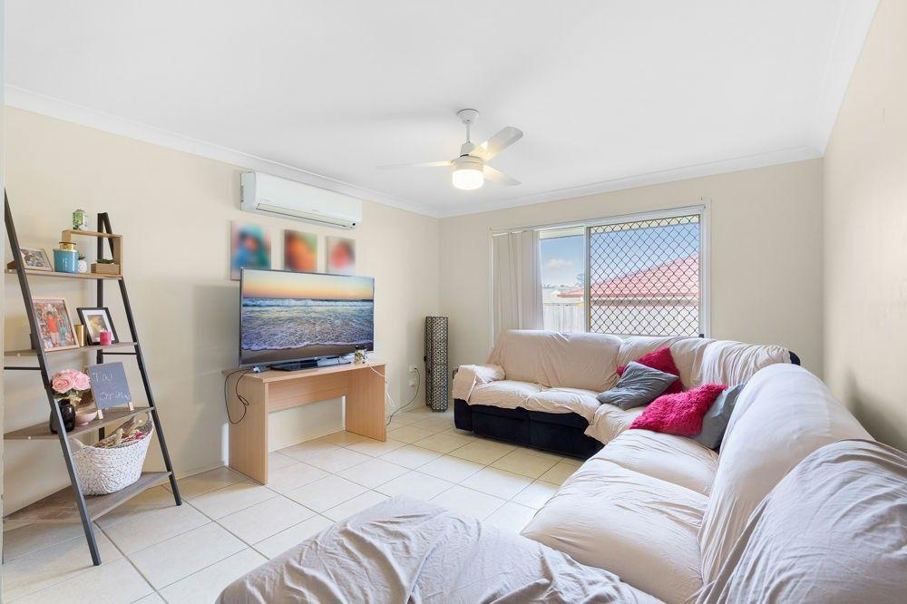 6 Barambah Court, Redbank Plains QLD 4301, Image 1