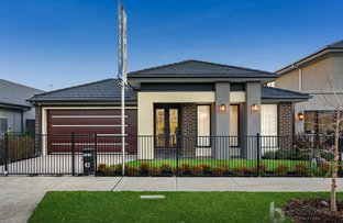 Picture of 8 Skyway Avenue, Wollert VIC 3750