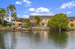 Picture of 7/6-8 Norlyn Avenue, Ballina NSW 2478