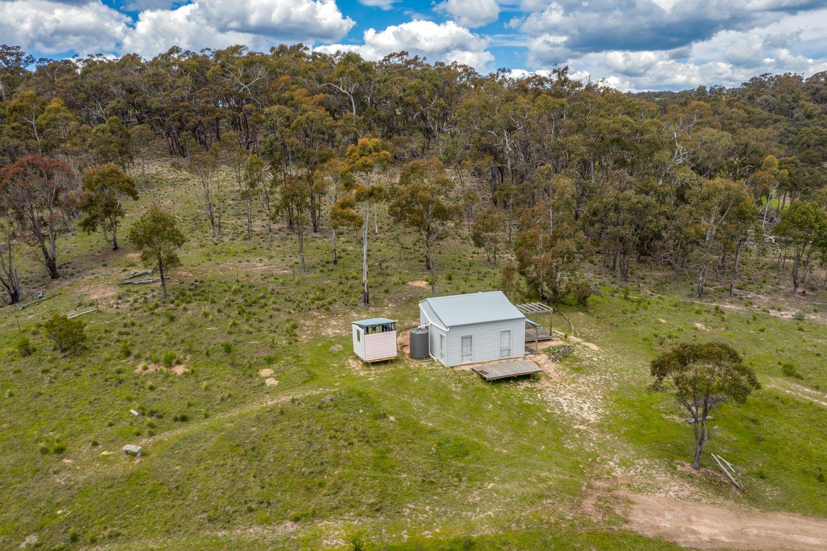 Lot 6 Jerrong Road, Taralga NSW 2580, Image 2