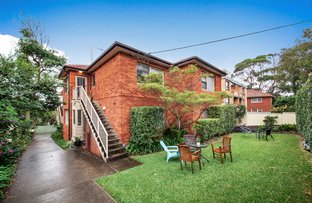 Picture of 5/48 Seaview Street, Cronulla NSW 2230