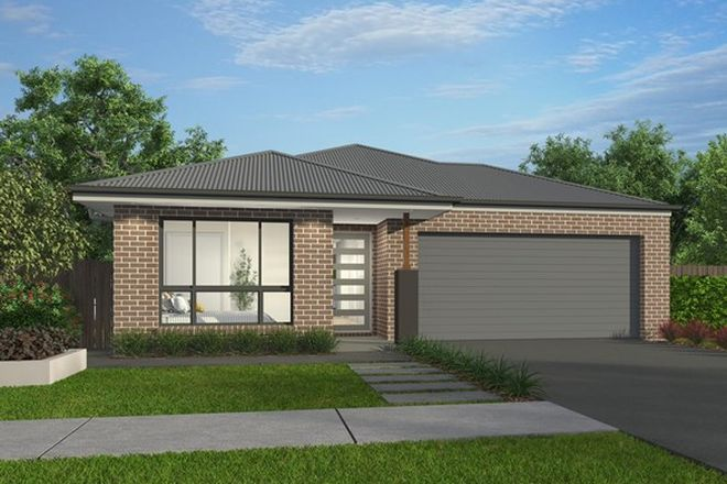 Picture of 12 Ridge View Drive, CLIFTLEIGH NSW 2321