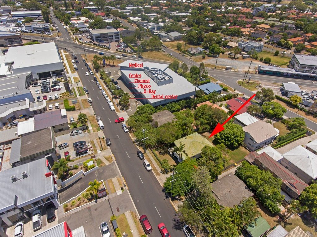 85 Minnie Street, Southport QLD 4215, Image 0