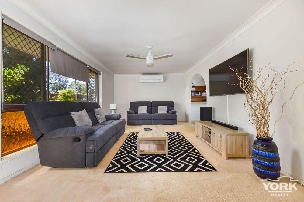 Newtown QLD 4350, Image 1