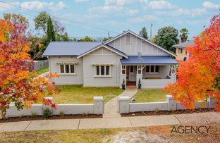 Picture of 97 Rocket Street, Bathurst NSW 2795