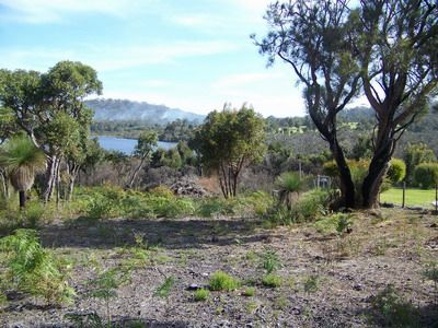 8 Winfield Retreat, Walpole WA 6398, Image 2