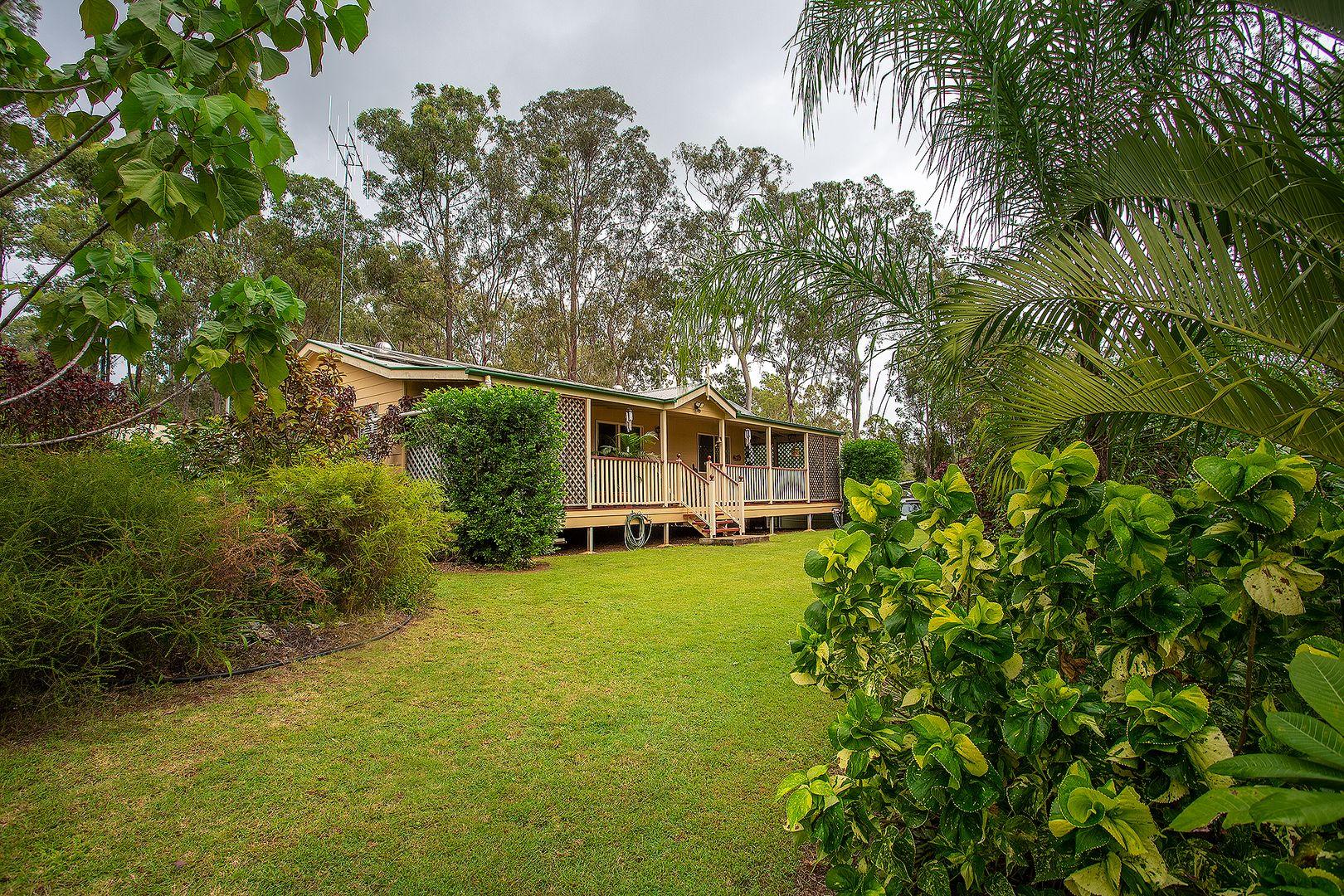 326 Arborten Road, Glenwood QLD 4570, Image 0