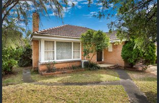 Picture of 159 Station Street, Burwood VIC 3125