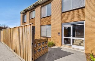 Picture of 6/223 Station Street, Fairfield VIC 3078