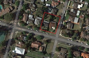 Picture of Colless Street, Penrith NSW 2750
