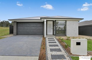 Picture of 70 River Road, Tahmoor NSW 2573