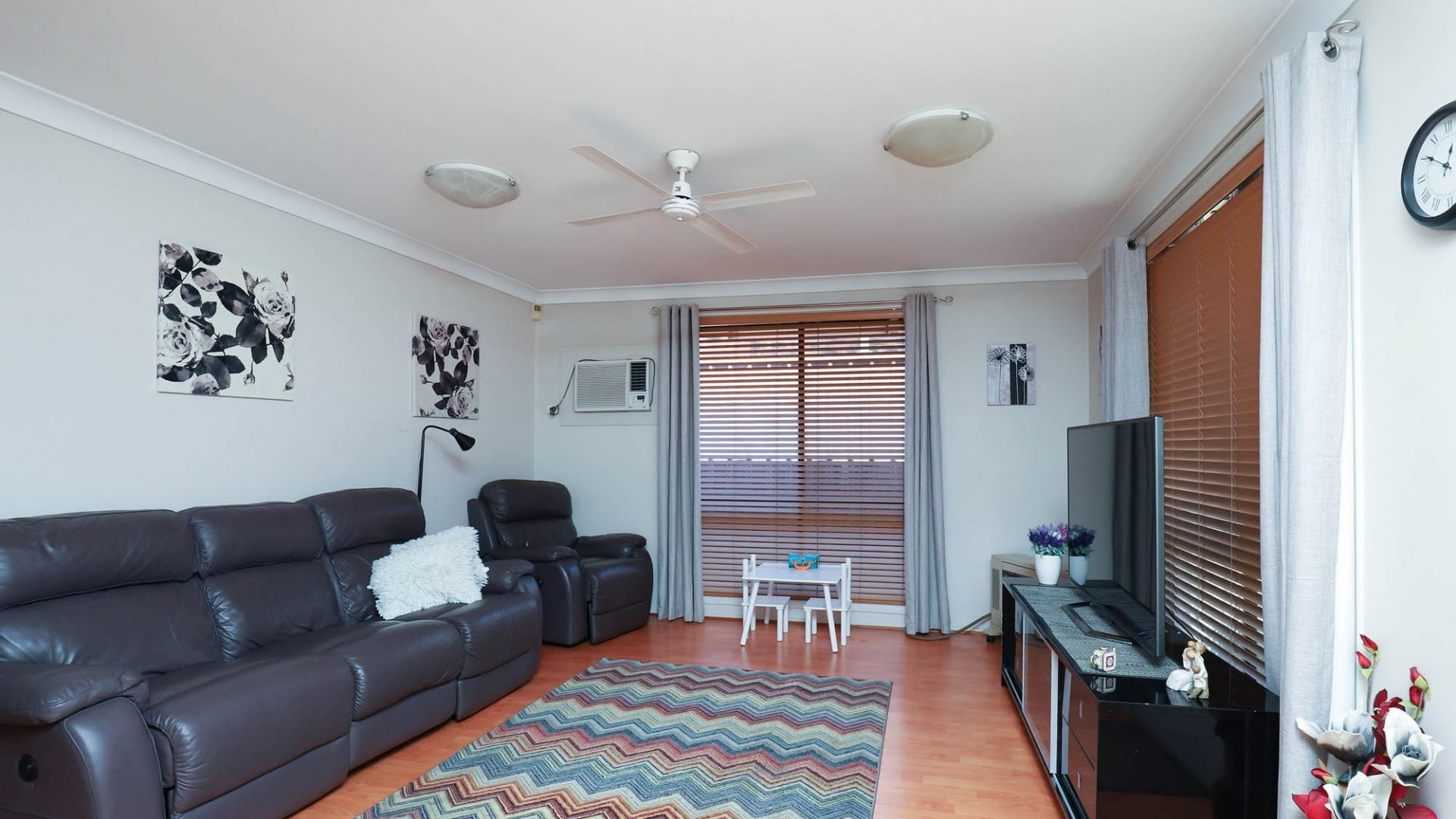 57 St Helens Park Drive, St Helens Park NSW 2560, Image 1
