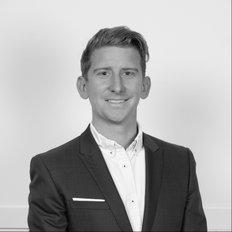 Darren Neal, Sales representative