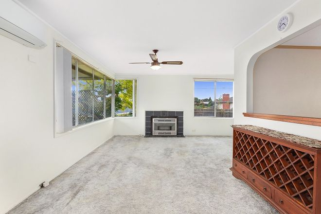 Picture of 1 Newland Street, NEWCOMB VIC 3219
