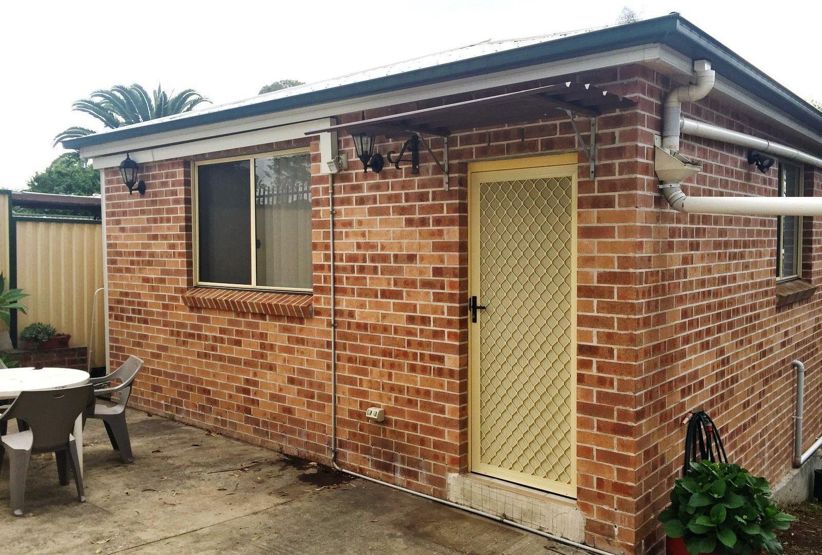 2a Casula Road, Casula NSW 2170, Image 2