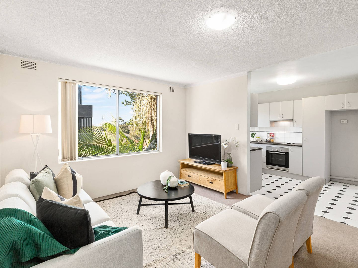 15/166 Mowbray Road, Willoughby NSW 2068, Image 1