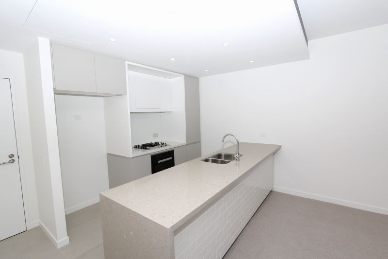 1.108/1 Scotsman Street, Glebe NSW 2037, Image 2