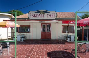 Picture of 3801 Omeo Highway, Eskdale VIC 3701