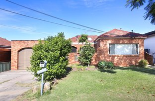 Picture of 49 Gurney Road, Chester Hill NSW 2162