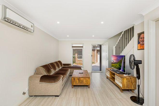 Picture of 11/100 Albert Street, WERRINGTON NSW 2747