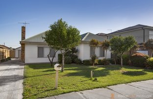 Picture of 13 Dickens Street, Lalor VIC 3075
