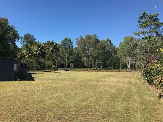 LOT 122 Armanasco Road, Bramston Beach QLD 4871, Image 1
