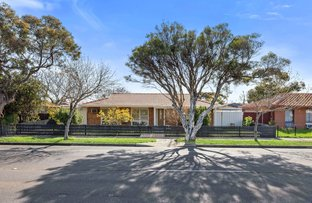 Picture of 23 Old Port Road, Queenstown SA 5014