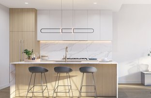 Picture of TH16/240 Kororoit Creek Road, Williamstown VIC 3016