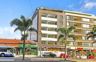 Picture of 412/169-171 Maroubra Rd, Maroubra NSW 2035