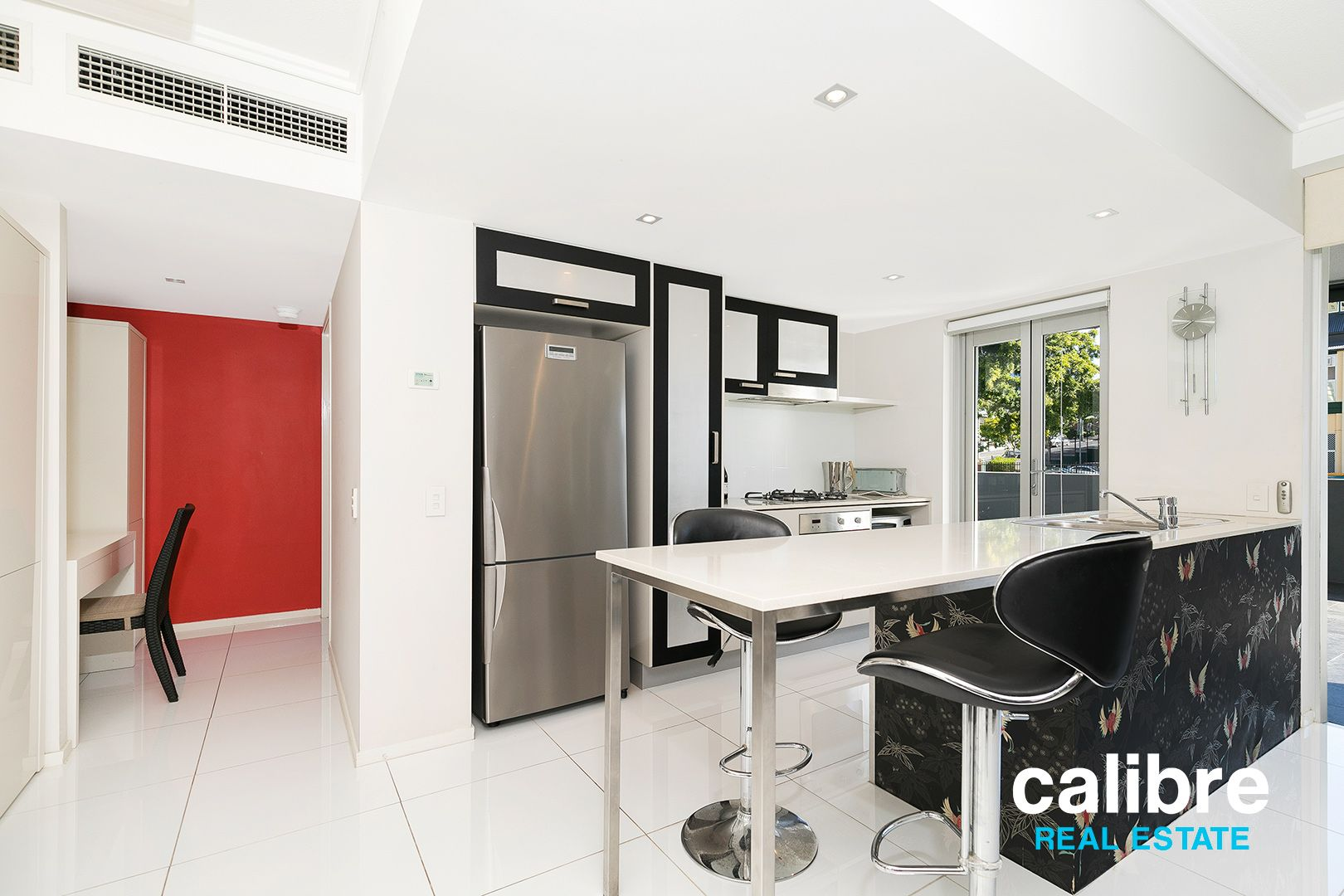 13/22 Barry  Parade, Fortitude Valley QLD 4006, Image 2