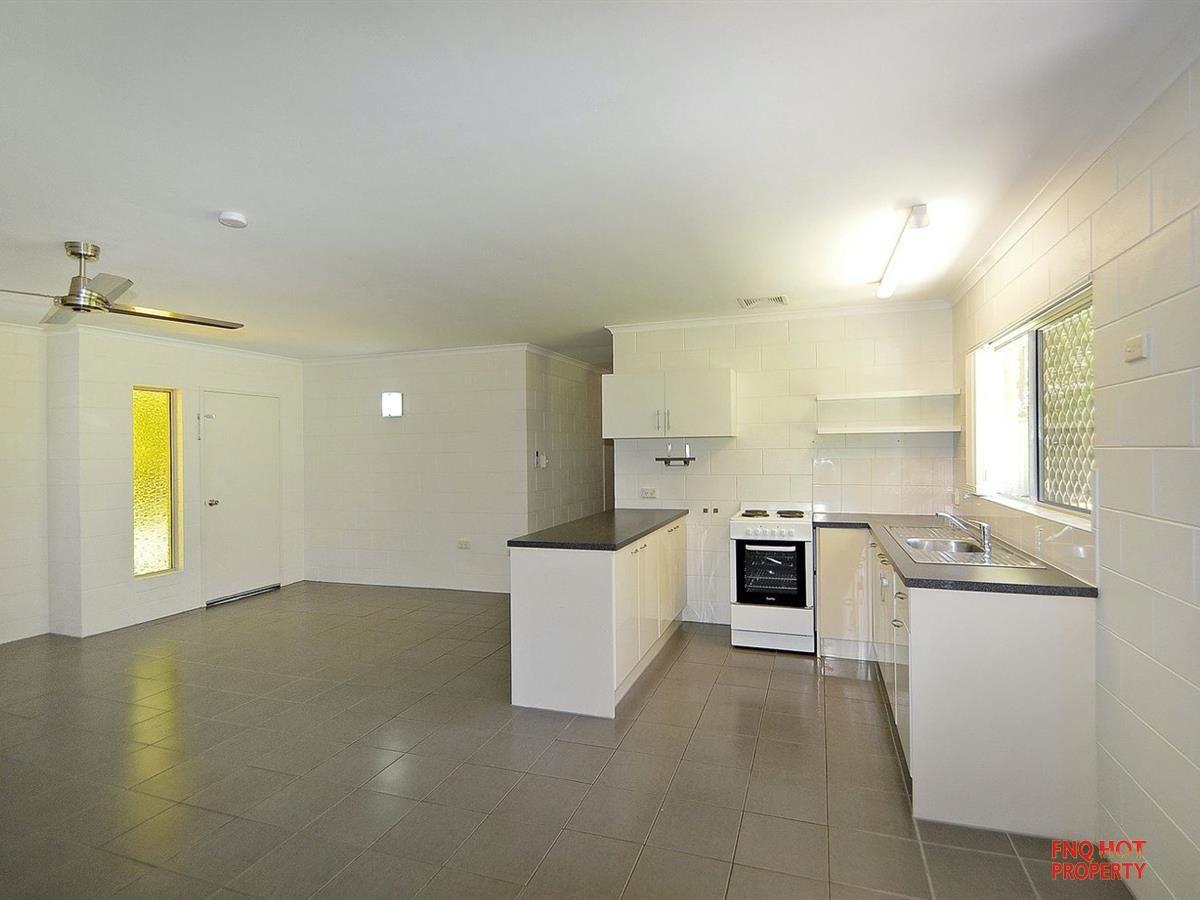 13 TALASEA STREET, Trinity Beach QLD 4879, Image 1